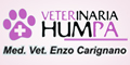 Veterinaria Humpa