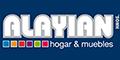 Alayian Hnos Hogar &  Muebles