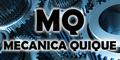 Mq - Mecanica Quique