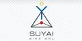 Suyai Aike SRL - Servicios y Obras