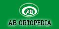 Ab Ortopedia