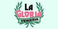 La Gloria Vidrieria