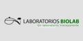 Laboratorio Biolab - Analisis Indust