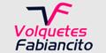 Volquetes Fabiancito