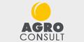 Agroconsult SA