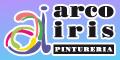 Pintureria Arco Iris