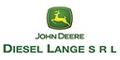 Diesel Lange SRL
