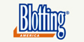 Blotting Jujuy