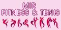 Mir - Fitness & Tenis