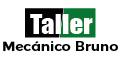 Taller Mecanico Bruno - Mecanica y Electricidad