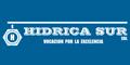 Hidrica Sur SRL - Empresa Metalurgica
