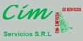 Cim Servicios SRL