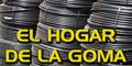 El Hogar de la Goma