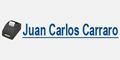 Carraro Juan Carlos