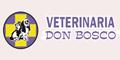 Clinica Veterinaria Don Bosco