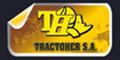 Tractoher SA