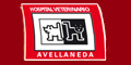 Hospital Veterinario Avellaneda
