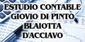 Estudio Contable Giovio Di Pinto - Blaiotta - D'Acciavo