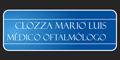 Clozza Mario Luis