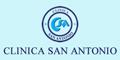 Clinica San Antonio