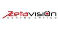 Optica Zetavision