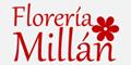 Floreria Millan