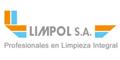 Limpol SA