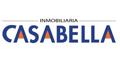 Inmobiliaria Casabella