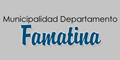 Municipalidad Departamento Famatina