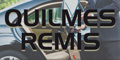 Quilmes Remis