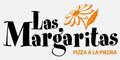 Las Margaritas Pizzeria