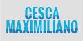 Cesca Maximiliano