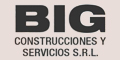 Big Construcciones SRL