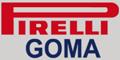 Pirelli Goma