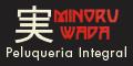Peluqueria Integral Minoru Wada