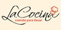 La Cocina - Rotiseria & Comidas para Llevar