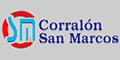Corralon San Marcos