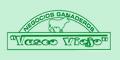 Vasco Viejo - Consignatario de Hacienda