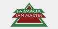 Farmacia San Martin