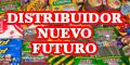 Distribuidora Nuevo Futuro