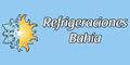 Refrigeraciones Bahia
