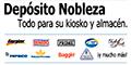 Deposito Nobleza