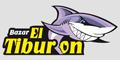Gran Bazar el Tiburon