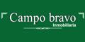 Campo Bravo Inmobiliaria