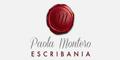 Escribania Montero - Paola V Montero