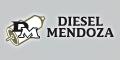 Diesel Mendoza - Repuestos Legitimos