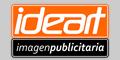 Ideart - Imagen Publicitaria