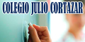 Colegio Julio Cortazar