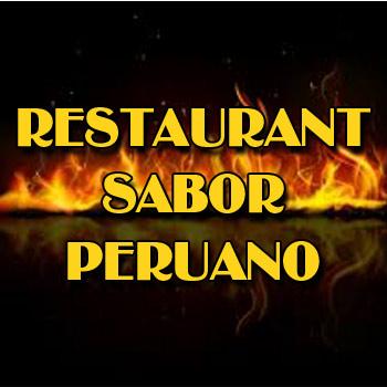 Restaurant Sabor Peruano