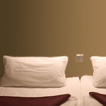 Hotel Txoko - Maite
